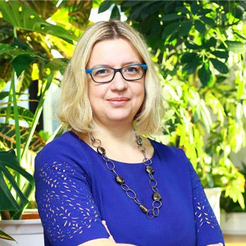 Spielmann Katalin
