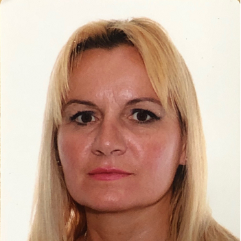 Szőke-Oláh Katalin