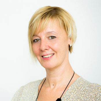 Urbán Anita