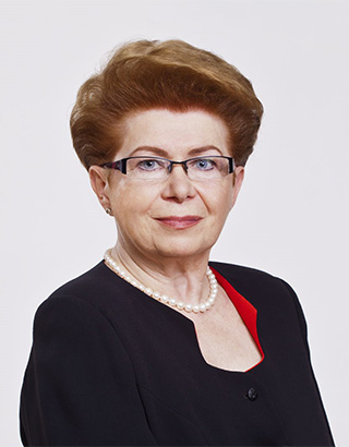 Sass Katalin
